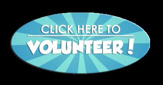 click-here-to-volunteer