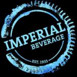 imperial_bev