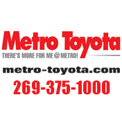 metrotoyota