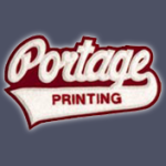 portageprinting