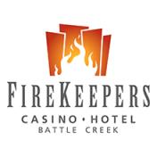 firekeepers2015